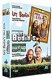echange, troc Les Bodin's - Coffret spectacles