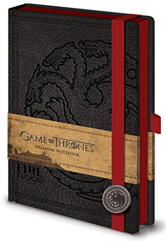 game-of-thrones-fire-blood-targaryen-hbo-medieval-fantasy-tv-series-premium-journal-notebook-6x8