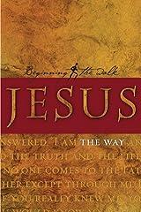 Jesus -- The Way