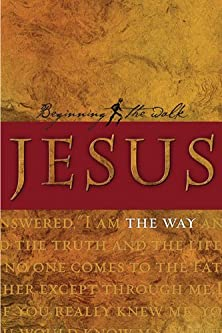 Jesus -- The Way
