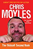 Difficult Second Book - Chris Moyles