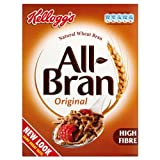 Kellogg's All-Bran Original 5x500g