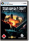 PC Game Turning Point: Fall of Liberty