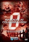 Massacre at Columbine High