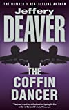 The Coffin Dancer (0340712511) by Deaver, Jeffery