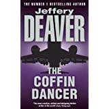 "The Coffin Dancer. (Coronet) (Roman)von ""Jeffery Deaver"""