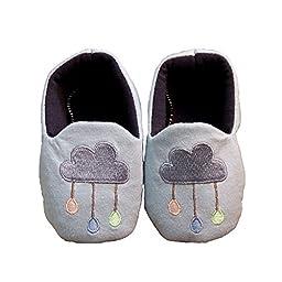 Dalpong Cloud Newborn Slipper