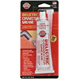 Versachem 15339 Dielectric Connector Grease - 3 oz.