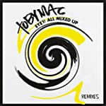 Eye'm All Mixed Up: Remixes