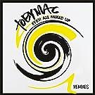 Eye'M All Mixed Up: Remixes