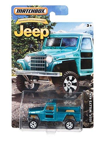 mattel-matchbox-dmn25-75-jahre-jeep-sortiment-rollierend-miniaturmodelle
