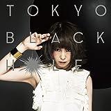 TOKYO BLACK HOLE - 大森靖子