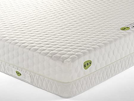Breasley You (Perfect No.10) 6FT Super King Mattress