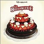 La Boulangerie /Vol 1