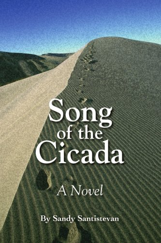 Song of the Cicada PDF Download Free