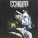 Dawn of sociopath by Echidna