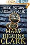 Death Wears a Beauty Mask and Other S...
