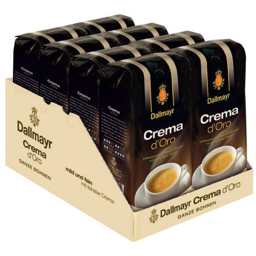 dallmayr-crema-d-oro-coffee-whole-beans-pack-of-8-8-x-1000g