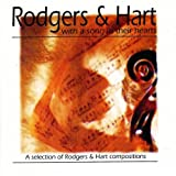 echange, troc Rodgers & Hart - A Song in Their Heart