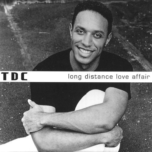 long-distance-love-affair-by-tdc-2001-01-02