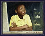 img - for This Little Light of Mine book / textbook / text book