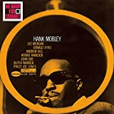 No Room For Squares+4 / Hank Mobley