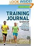 Runner's World Training Journal: A Da...