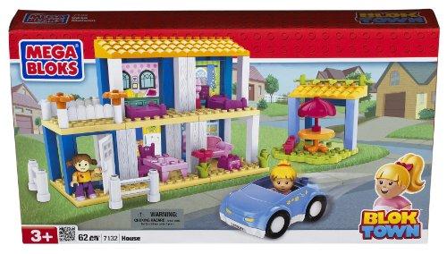 mega-bloks-blok-town-buildable-house