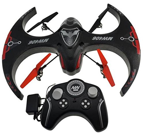 aerodrone-24-ghz-4-channel-mega-rc-quadcopter-black