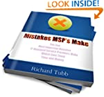 Mistakes MSP's Make - The Five Most I...