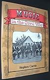 Music in the Civil War