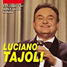 Le grandi voci della canzone Italiana