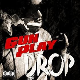 Drop [Explicit]