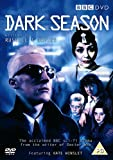Dark Season [DVD] [1991]