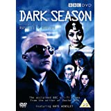 Dark Season [DVD] [1991]by Russell T. Davies