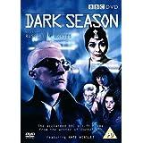 Dark Season [DVD] [1991]by Russell T. Davies