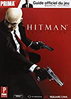 Guide Hitman Absolution
