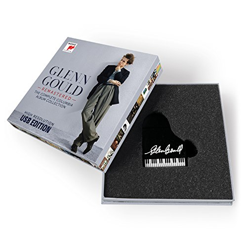 the-complete-columbia-album-collection-coffret-78-cd-cle-usb-glenn-gould