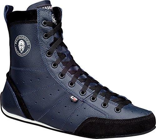 urban-boards-drummer-shoes-aquiles-priester-balck-40bra-42eur