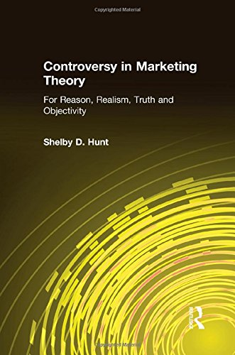controversy-in-marketing-theory-for-reason-realism-truth-and-objectivity
