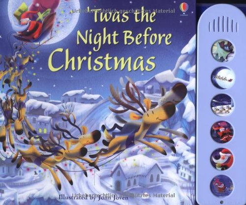 twas-the-night-before-christmas-musical-sound-books