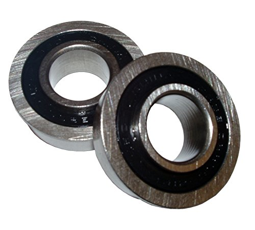 marathon-5-8-replacement-precision-ball-bearings-4-pack