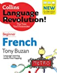 French: Beginner (Collins Language Re...