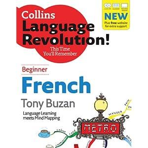 Buzan books free tony pdf