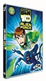 echange, troc Ben 10 Alien Force - Saison 1 - Volume 2