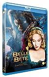echange, troc La Belle et la Bête [Blu-ray]