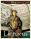 img - for Linnaeus: The Compleat Naturalist book / textbook / text book