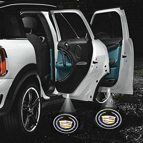 2-x-led-logo-voiture-porte-ombre-laser-projecteur-light-for-cadillac-eldorado-sedan-de-ville-catera-