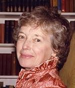 Ann McReynolds Bush