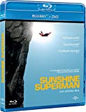Sunshine Superman (Versión Original Subtitulada) (BD Combo) [Blu-ray]